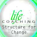 Life Coaching Video Training icon