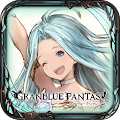 Game グランブルーファンタジー APK for Kindle