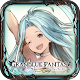 Grand Blue Fantasy 1.4.0