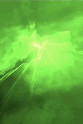 Energia Verde Sfondi Animati