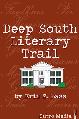 Deep South Literary Trail