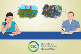 perspectiva ciudadana