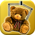 Teddy Bear Machine Game APK Descargar