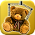 Teddy Bear Machine Game file APK Free for PC, smart TV Download