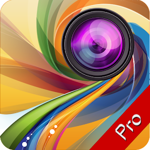 Photo Effect Pro For PC (Windows & MAC)