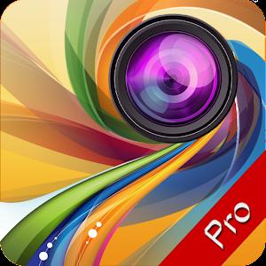 Photo Effect Pro For PC (Windows & MAC)