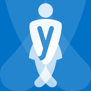 Download Squeezy: NHS Pelvic Floor App APK