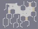 Thumbnail of the map 'Keae, ekuah.'