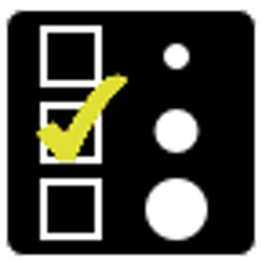 ScrumPoints 生產應用 App LOGO-APP試玩