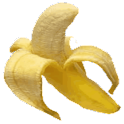 Super Banana icon