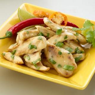 Stir Fry Tacos Recipes