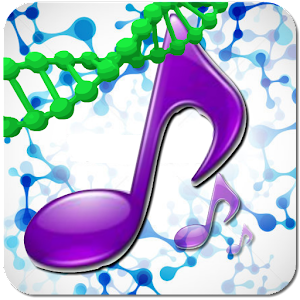Genetic Melody Composer BETA