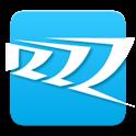 Rzz icon