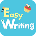 EBS FM Easy Writing(2012.8월호) icon
