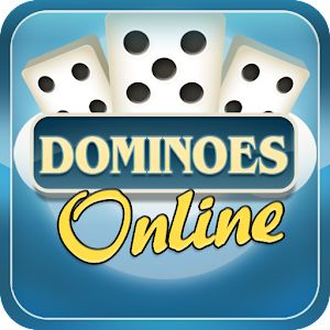 Dominoes Online For PC