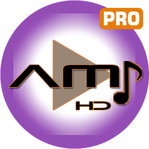 AMI Player Pro For PC / Windows 7/8/10 / Mac – Free Download
