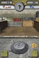 Screenshot of 10 Coins
