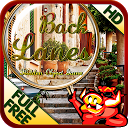 Back Lanes – Hidden Object