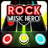 Music Hero Rock