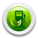 Ethanol Buddy icon