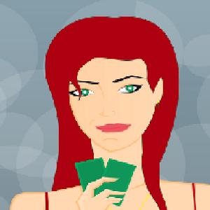 Cover art Hesup Holdem Poker