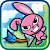 Bunny Shooter Free Funny Archery Game file APK Free for PC, smart TV Download