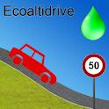 Ecoaltidrive icon
