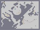 Thumbnail of the map 'To Aidiera'