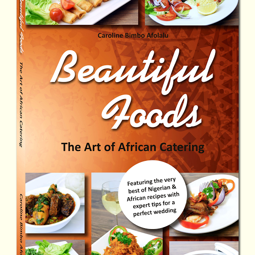 Beautiful foods ltd recipe book forumfinder Choice Image