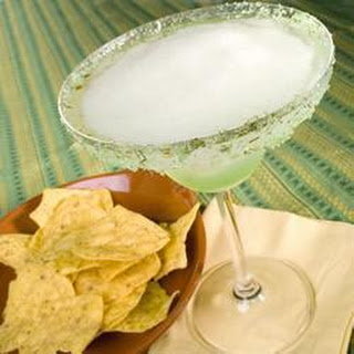 Margarita Triple Sec Grand Marnier Recipes