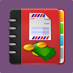 Work Bid APK Image