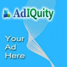 AdIQuity LevelChanger Ad View