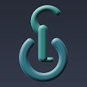 SL-Info icon