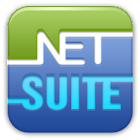 SuiteDroid for NetSuite icon