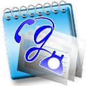 gContacts icon