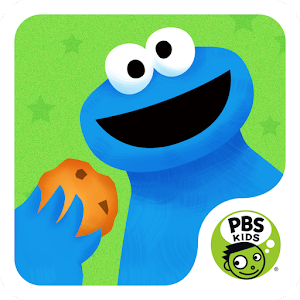 Cookie Monsters Challenge