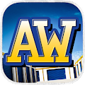 Game Auction Wars : Storage King APK for Kindle