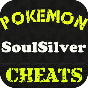 how to download pokemon soul silver on android