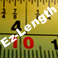 Ez-Length icon