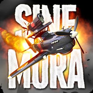 Sine Mora APK Download For Android
