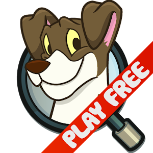 Detective Dogs Free