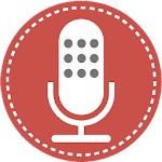 Voice Changer with Effects 1.2 Apk