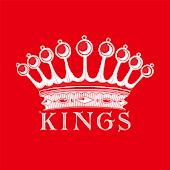 Free KINGS-キングスー APK for Windows 8