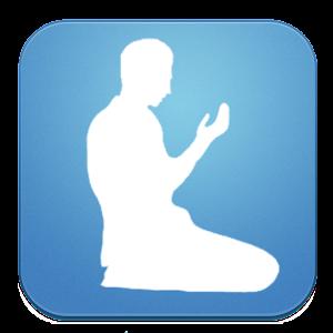 Tuntunan Sholat Lengkap For PC (Windows & MAC)