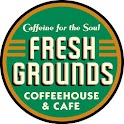 Fresh Grounds Coffeehouse icon