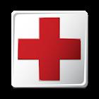 Medic SOS Pro icon