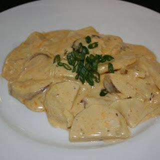 Augratin Potatoes Recipes