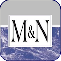 M-N Ins icon