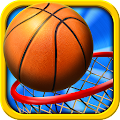 Download Full Basketball Tournament 1.2.8 APK