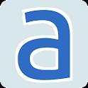 Arivo CRM icon
